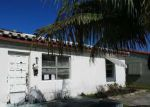 Foreclosed Home in N ANDREWS AVE, Fort Lauderdale, FL - 33311