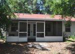 Foreclosed Home en KNOLLWOOD TRL, Eustis, FL - 32726
