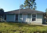 Foreclosed Home en 40TH AVE SE, Naples, FL - 34117