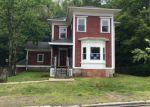 Foreclosed Home en CHURCH ST, Pascoag, RI - 02859