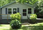 Foreclosed Home en BELLBROOK DR, Athens, TN - 37303