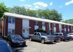 Foreclosed Home en MADISON ST, Norwalk, CT - 06854