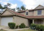 Foreclosed Home en RIDGE ML, San Antonio, TX - 78250