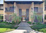 Foreclosed Home en BELSHIRE AVE, Hawaiian Gardens, CA - 90716