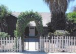 Foreclosed Home en S B ST, Exeter, CA - 93221