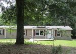 Foreclosed Home en KEYSTONE DR, Tyler, TX - 75704