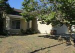 Foreclosed Home en JACK LONDON DR, Pittsburg, CA - 94565