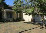 Foreclosed Home en JACK LONDON DR, Pittsburg, CA - 94565