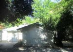 Foreclosed Home in REDBERRY LN, Redding, CA - 96002