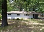 Foreclosed Home en BROWNING RD, Little Rock, AR - 72209