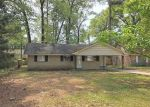 Foreclosed Home en CANNA RD, Little Rock, AR - 72209