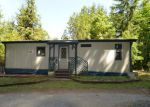 Foreclosed Home en JUNGLE CT NW, Bremerton, WA - 98312