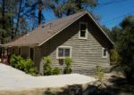 Foreclosed Home en E FRIENDLY PINES RD, Prescott, AZ - 86303