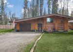 Foreclosed Home en SCHUTZEN ST, North Pole, AK - 99705