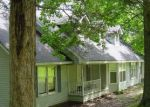 Foreclosed Home en BIG WILLS RD NW, Fort Payne, AL - 35967
