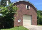 Foreclosed Home in CALIFORNIA ST SE, Huntsville, AL - 35801