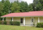 Foreclosed Home en RIVER DR, Gadsden, AL - 35901