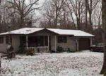 Foreclosed Home en 56TH ST, Fennville, MI - 49408