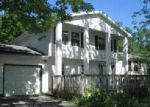 Foreclosed Home en MAIN ST, Buchanan, MI - 49107