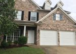 Foreclosed Home en BENTMOOR LN, Helena, AL - 35080