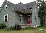 Foreclosed Home en W CENTER ST, Saint Louis, MI - 48880