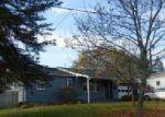 Foreclosed Home en S MERRY LANE TER, Greenville, MI - 48838