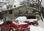 Foreclosed Home en E 40TH ST, White Cloud, MI - 49349