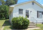 Foreclosed Home en DUDLEY CORNERS RD, Millington, MD - 21651