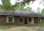 Foreclosed Home en JESLAN TRL, Lumberton, MS - 39455