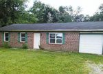 Foreclosed Home in EDENTON PLEASANT PLAIN RD, Pleasant Plain, OH - 45162