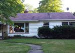 Foreclosed Home en ELM ST, Leetonia, OH - 44431