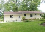 Foreclosed Home en W 19TH ST, Ashtabula, OH - 44004