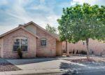 Foreclosed Home en VALLE SUAVE DR, El Paso, TX - 79927