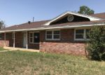 Foreclosed Home en NW 12TH PL, Andrews, TX - 79714