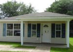 Foreclosed Homes in Gulfport, MS, 39501, ID: F4158439