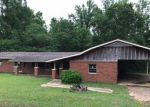 Foreclosed Home in MS HIGHWAY 15, Maben, MS - 39750