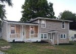Foreclosed Home in W MAIN ST, Richmond, MO - 64085