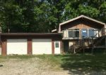 Foreclosed Home in LAKE SHORE DR, Excelsior Springs, MO - 64024