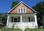 Foreclosed Home in KINCAID AVE, Saint Louis, MO - 63114