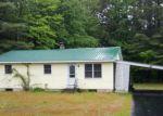 Ejecuciones Hipotecarias en Claremont, NH, 03743, Identificación: F4158484