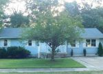 Foreclosed Home en CENTRAL AVE, Mays Landing, NJ - 08330