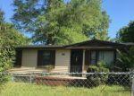Foreclosed Home en SAMUEL DR, Macon, GA - 31217