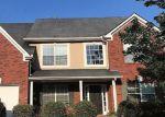 Foreclosed Home en POLK XING, Mcdonough, GA - 30252