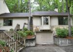 Foreclosed Home en W WIMBLEDON DR, Augusta, GA - 30909