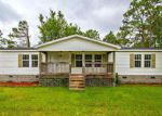 Foreclosed Home in CHARLESTOWN ST, Southport, NC - 28461