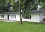 Foreclosed Home en HAWTHORNE DR, Anderson, SC - 29625