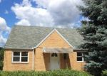 Foreclosed Home en HESTER AVE, Mc Kees Rocks, PA - 15136