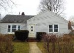 Foreclosed Home in HARRISON AVE, Freeport, NY - 11520