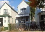 Foreclosed Home in 146TH ST, Jamaica, NY - 11436