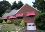 Foreclosed Home en CREST AVE, Washington, PA - 15301